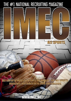 IMEC All Sports Top Prospects